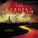 The Reaping (Original Motion Picture Soundtrack)/John Frizzell