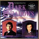 Dark Shadows (The Original Music)/The Robert Cobert Orchestra