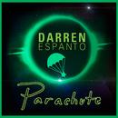 Parachute/Darren Espanto