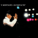 Olympia 1981 (Live)/Yves Montand