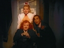 Obsession (Second Version)/Army Of Lovers