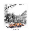 Oota Mua (feat. Johanna Kurkela)/Elastinen