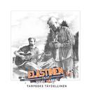 Tarpeeks Täydellinen (feat. Samu Haber)/Elastinen