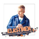 Elastinen Feat./Elastinen