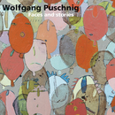 Faces/Wolfgang Puschnig