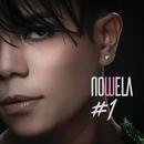 #1/Nowela