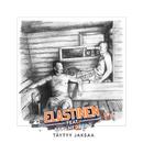 Täytyy Jaksaa (feat. Sami Hedberg)/Elastinen