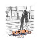 Kesä '99 (feat. Anna Puu)/Elastinen