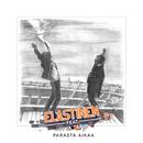 Parasta Aikaa (feat. Juha Tapio)/Elastinen