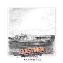 En Tunne Sua (feat. Vesala)/Elastinen
