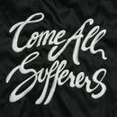 Come All Sufferers/Gabriel Bruce