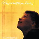 Like Someone In Love/Ella Fitzgerald