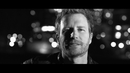 Pick Up/Dierks Bentley
