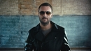 Record Year/Eric Church