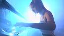 Stockhausen: Examen/Vanessa Benelli Mosell