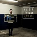 Sono Qui/Walter Fontana