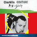 Art & Scalp/CharlElie Couture