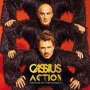 Action (Remixes) (feat. Cat Power, Mike D)/Cassius