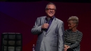 Old Age (Comedy/Live)/Mark Lowry