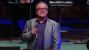 Interruptions (Comedy/Live)/Mark Lowry