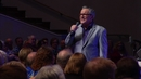 Fly Me To The Moon (Live)/Mark Lowry