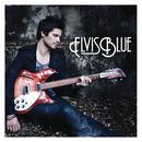 Elvis Blue/Elvis Blue