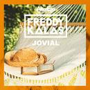 Jovial/Freddy Kalas