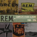 Complete Studio Albums 1988-1996/R.E.M.