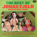 The Best Of Jonas Fjeld Rock 'N' Rolf Band/Jonas Fjeld Rock 'N' Rolf Band