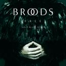 Free (Nikö Blank Remix)/Broods
