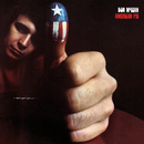 American Pie/Don McLean