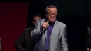 The Homecoming Friends (Comedy/Live)/Mark Lowry