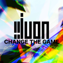 CHANGE THE GAME/JUON