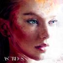 Astrid S/Astrid S
