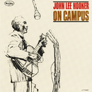 On Campus/John Lee Hooker
