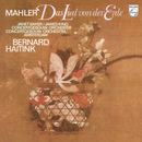 Mahler: Das Lied von Der Erde/Dame Janet Baker, James King, Royal Concertgebouw Orchestra, Bernard Haitink