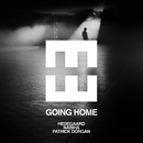 Going Home (feat. Nabiha, Patrick Dorgan)/HEDEGAARD