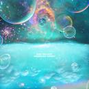 Wederzijds Respect (Phoenix Remix)/Terilekst, Big2
