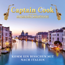 Komm ein bisschen mit nach Italien/Captain Cook und seine singenden Saxophone
