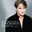 Best Of 20 chansons/Barbara