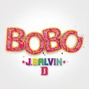 Bobo/J. Balvin