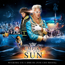Walking On A Dream (PON CHO Remix)/Empire Of The Sun