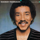 Being With You/Smokey Robinson