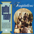 Gettin' Ready/The Temptations
