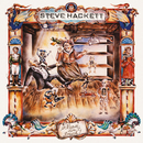 Please Don't Touch (Deluxe)/Steve Hackett