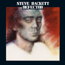 Defector (Deluxe)/Steve Hackett