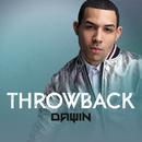 Throwback/Dawin