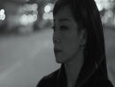 Within You'll Remain (Subtitle Version)/Sandy Lam