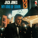 My Kind Of Town/Jack Jones