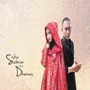 Ampuni Aku (feat. Dhemas)/Siska Salman